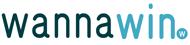 Wannawin