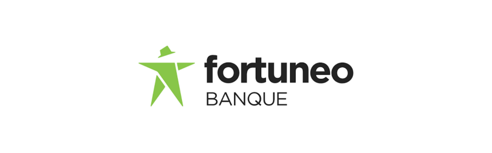 fortuneo banque banque en ligne bonus avis wannawin. Black Bedroom Furniture Sets. Home Design Ideas
