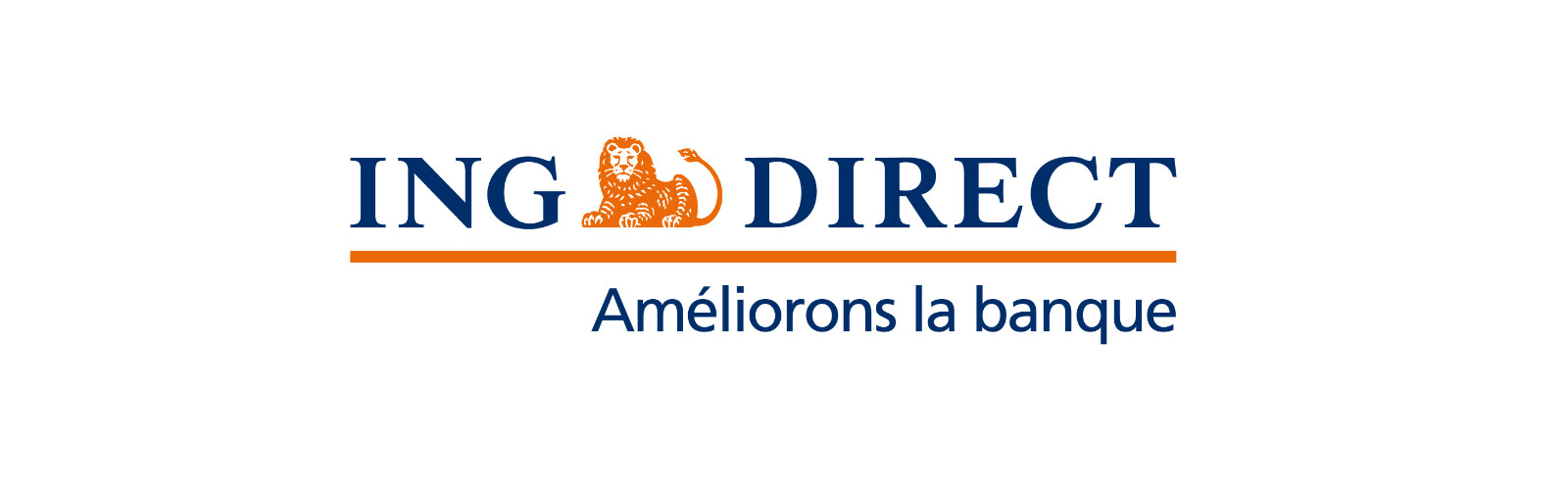 ing direct banque en ligne bonus avis conseils wannawin. Black Bedroom Furniture Sets. Home Design Ideas