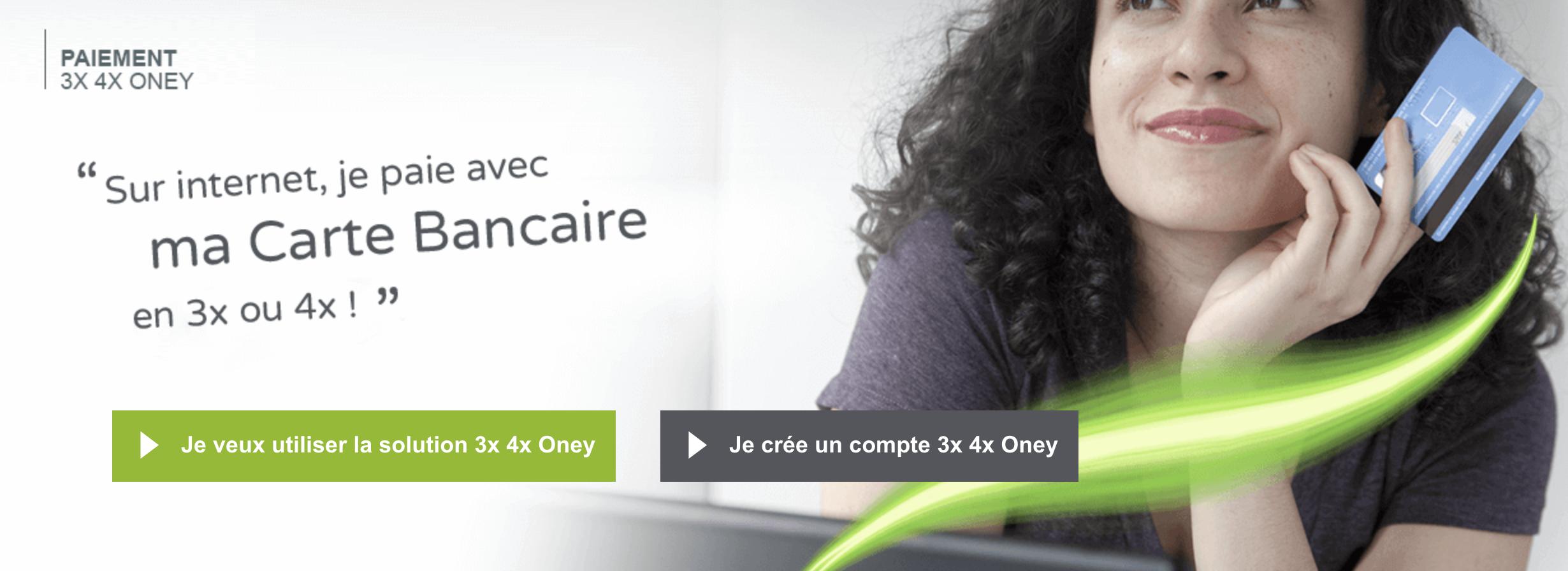 Oney Banque En Ligne Bonus Avis Wannawin