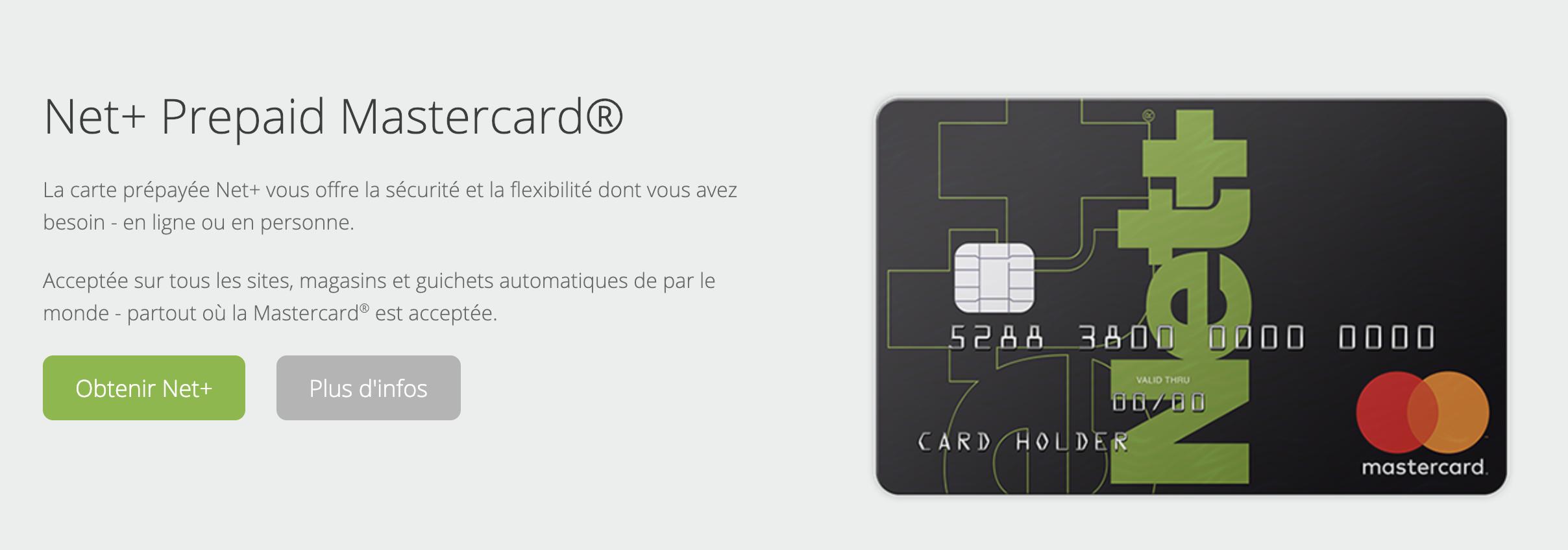 Carte Bancaire Neteller.Neteller Payment En Ligne Bonus Avis Conseils Wannawin