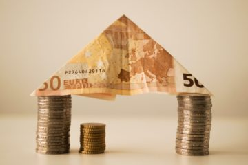 Plan epargne investissement crypto monnaie paris